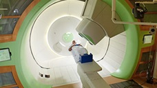 cancer lung proton therapy