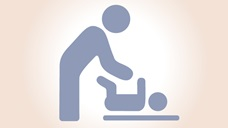 fathers boot camp icon